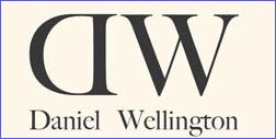 Relojes Wellington