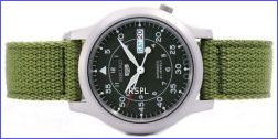 Reloj Seiko SNK805K2