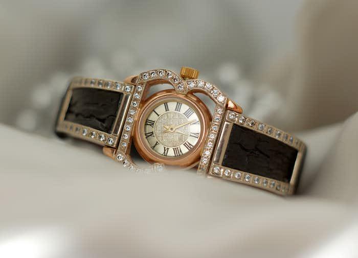 relojes emporio