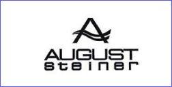 Relojes August Steiner