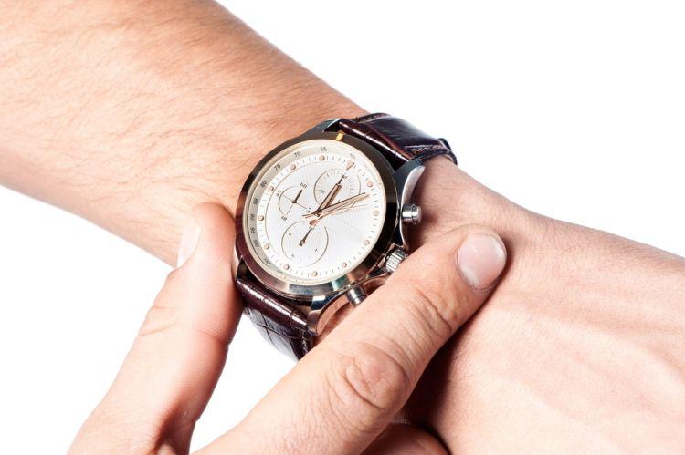 funcionalidades relojes bering