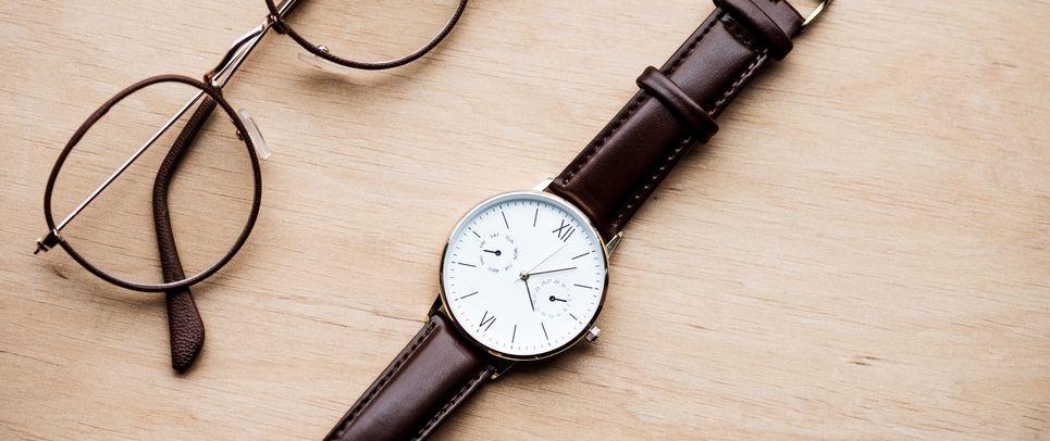reloj lacoste barato
