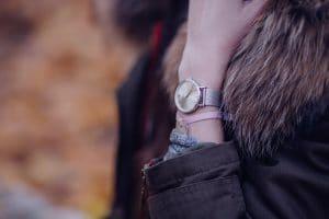 marca beiring relojes
