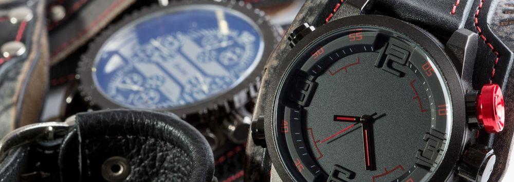 que modelo de reloj fossil elegir