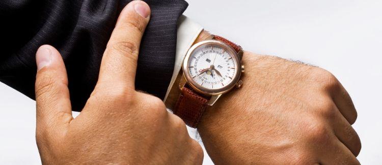 que skagen reloj me compro