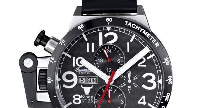 comprar reloj ingersoll online
