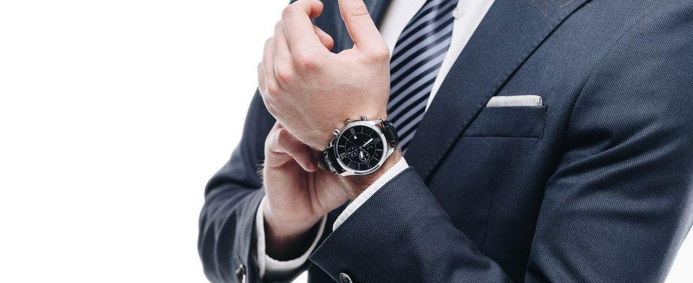 relojes pulsar baratos