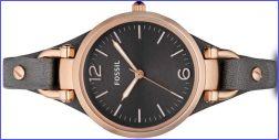 reloj para mujer fossil es3077 barato